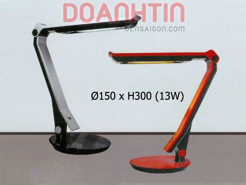 Đèn Học Đơn Giản Giá Rẻ - Densaigon.com