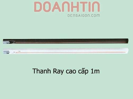 Thanh Ray Ethanhray - Densaigon.com