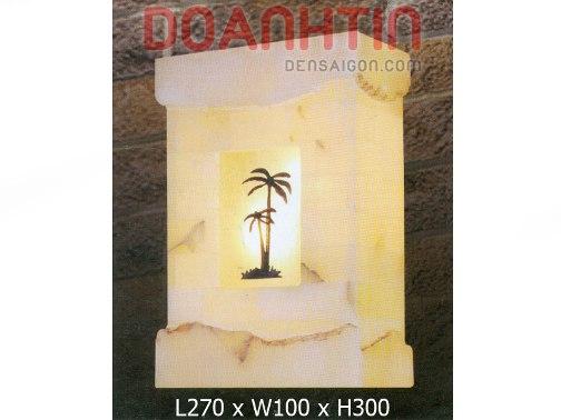 Đèn Tường Cổ Phong Cách Nhẹ Nhàng - Densaigon.com