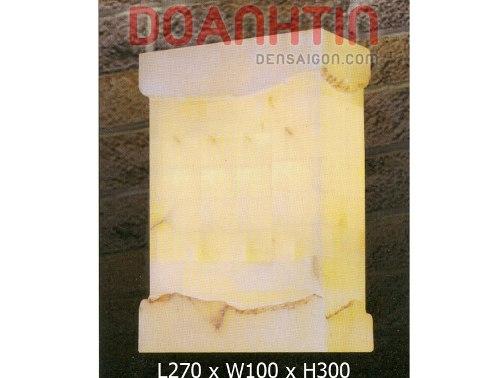 Đèn Tường Cổ Phong Cách Trang Nhã - Densaigon.com