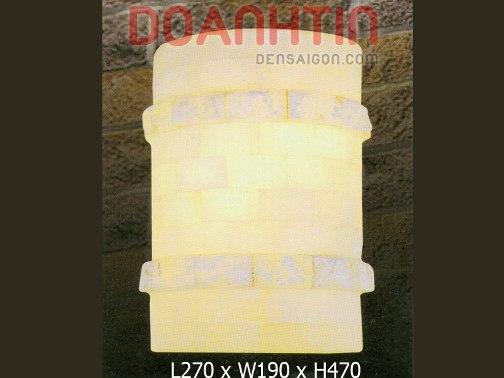 Đèn Tường Cổ Phong Cách Sang Trọng - Densaigon.com