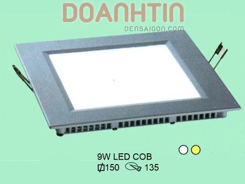 Đèn Mâm Âm Trần Kiểu Dáng Đẹp - Densaigon.com