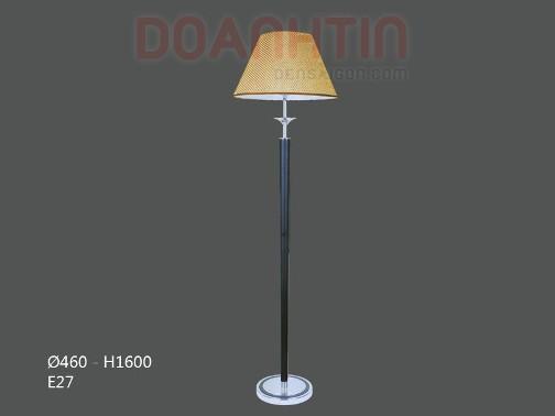 Đèn Sàn Phòng Khách S3544