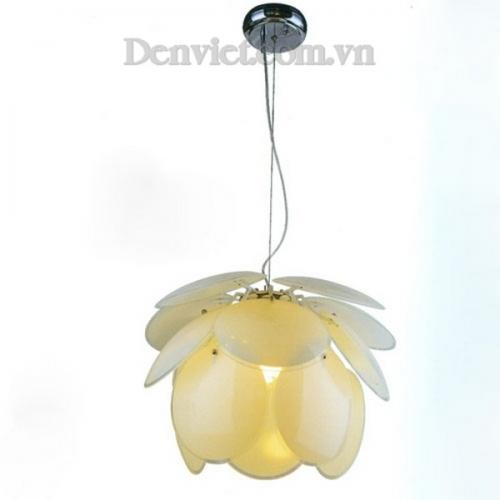Đèn Chùm Ý Đẹp Giá Rẻ Treo Phòng Ăn - Densaigon.com