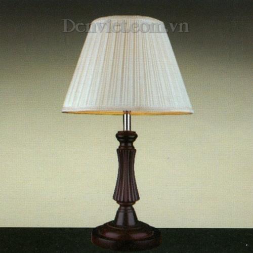 Đèn Ngủ Để Bàn Đẹp - Densaigon.com