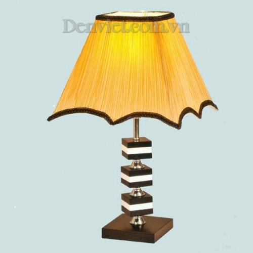 Đèn Ngủ Để Bàn Hiện Đại - Densaigon.com
