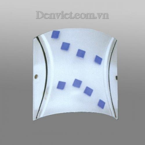 Đèn Tường Treo Phòng Ngủ Đẹp Giá Rẻ - Densaigon.com