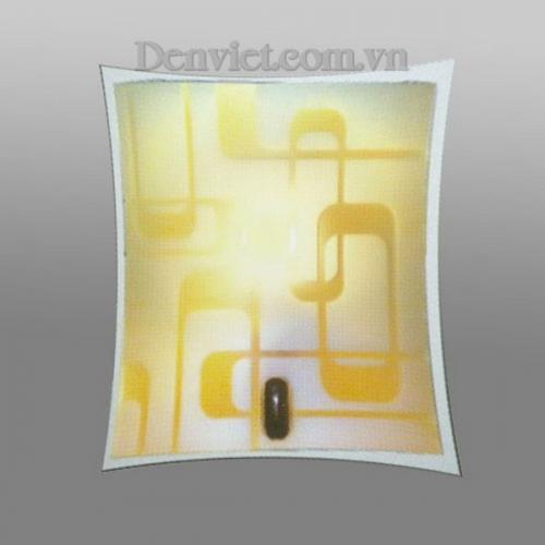 Đèn Tường Treo Phòng Ngủ Đẹp - Densaigon.com