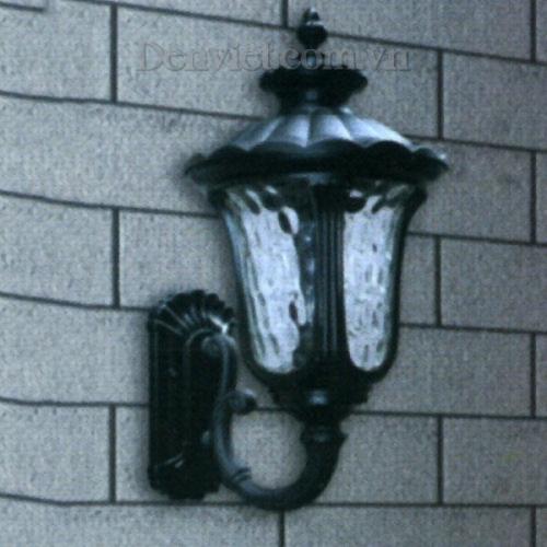 Đèn Tường N6499