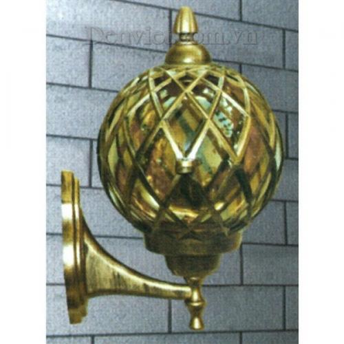 Đèn Tường Ngoại Thất Cao Cấp Kiểu Dáng Tinh Xảo - Densaigon.com