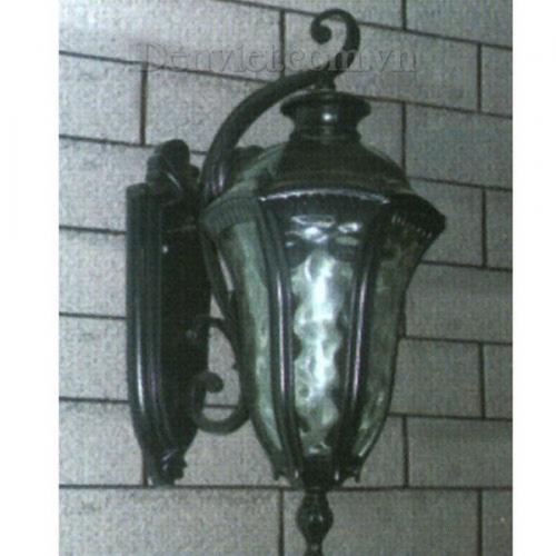 Đèn Tường Ngoại Thất Cao Cấp Kiểu Dáng Bắt Mắt - Densaigon.com