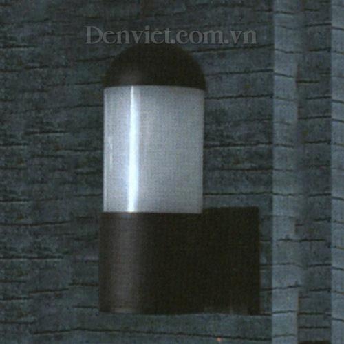 Đèn Tường Ngoại Thất Thiết Kế Tối Giản - Densaigon.com