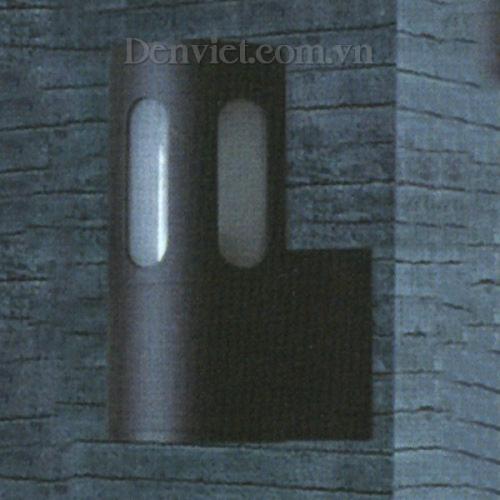 Đèn Tường Ngoại Thất Phong Cách Mạnh Mẽ - Densaigon.com