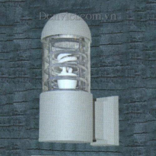 Đèn Tường Ngoại Thất Thiết Kế Đẹp Mắt - Densaigon.com