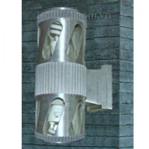 Đèn Tường Ngoại Thất Thiết Kế Tinh Xảo - Densaigon.com