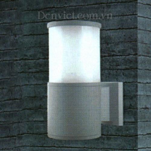 Đèn Tường Ngoại Thất Thiết Kế Đơn Giản - Densaigon.com