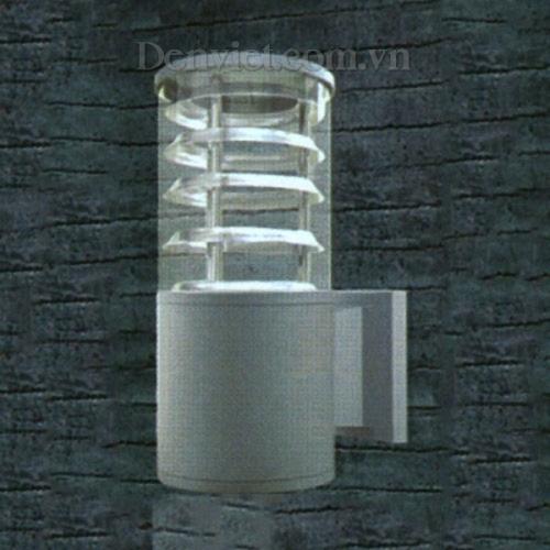 Đèn Tường Ngoại Thất Thiết Kế Ấn Tượng - Densaigon.com