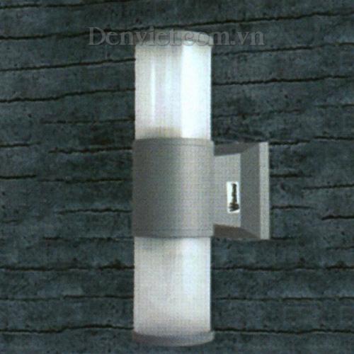 Đèn Tường Ngoại Thất Thiết Kế Hiện Đại Nhẹ Nhàng - Densaigon.com