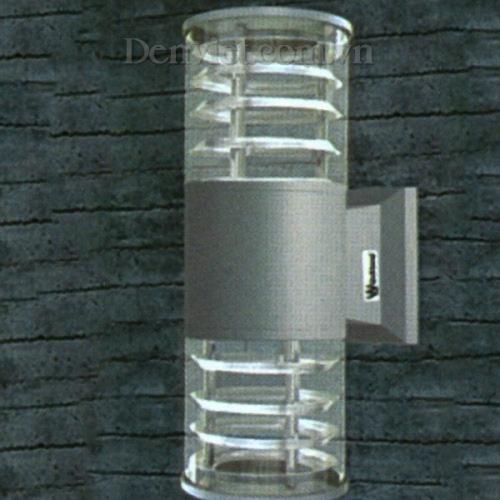 Đèn Tường Ngoại Thất Thiết Kế Độc Đáo - Densaigon.com