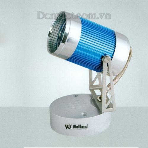 Đèn Pha N6688