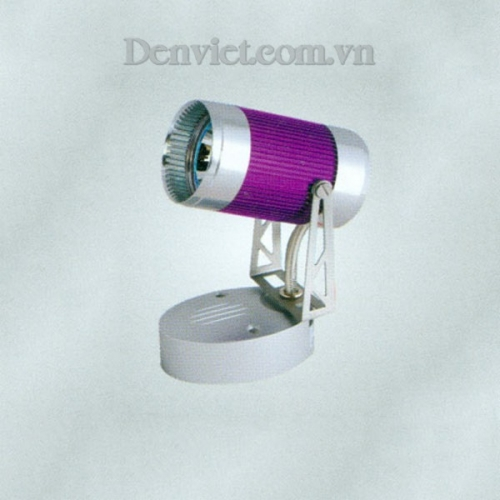 Đèn Pha N6689