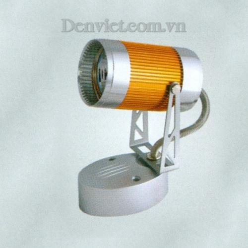 Đèn Pha N6692