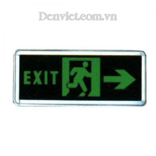 Đèn Exit - Lối Thoát Hiểm Giá Rẻ Nhất Thị Trường