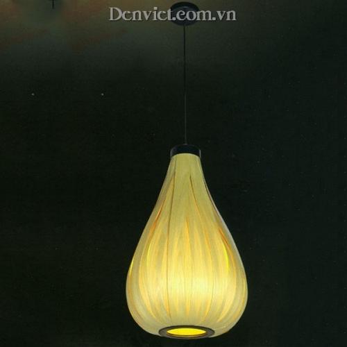 Đèn Thả Bàn Ăn Kiểu Dáng Nhẹ Nhàng - Densaigon.com