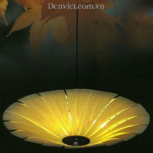 Đèn Thả Bàn Ăn Kiểu Dáng Hài Hòa - Densaigon.com