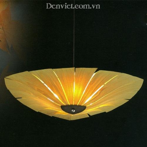 Đèn Thả Bàn Ăn Kiểu Dáng Lôi Cuốn - Densaigon.com