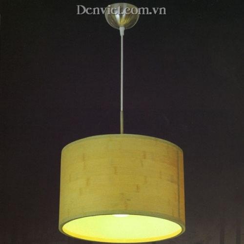 Đèn Thả Bàn Ăn Đẹp Bền Rẻ - Densaigon.com