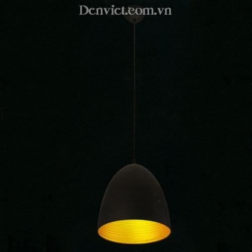 Đèn Thả Bàn Ăn Cao Cấp Thiết Kế Gọn - Densaigon.com