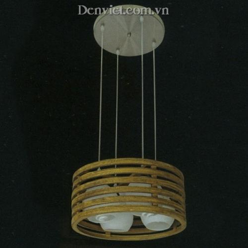 Đèn Thả Bàn Ăn Cao Cấp Thiết Kế Đẹp - Densaigon.com