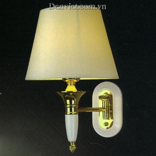 Đèn Tường Cổ Cao Cấp Thiết Kế Đơn Giản - Densaigon.com
