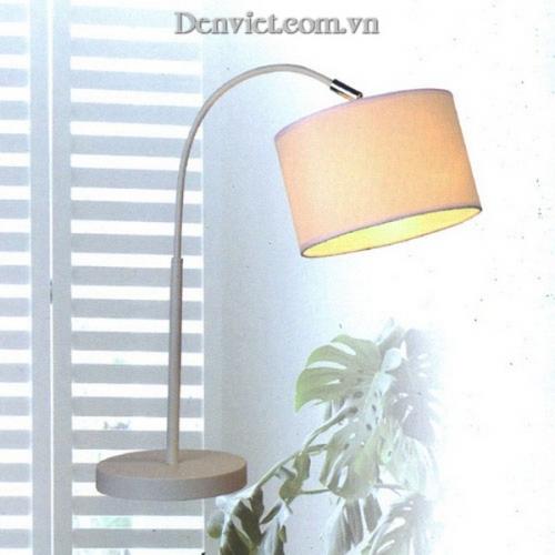 Đèn Bàn Thiết Kế Đơn Giản Đẹp - Densaigon.com