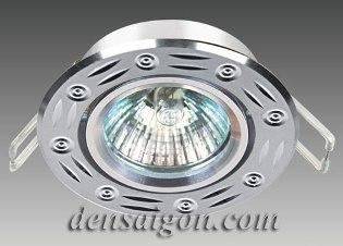 Đèn Mắt Ếch LED Thiết Kế Bắt Mắt - Densaigon.com