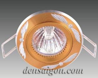 Đèn Mắt Ếch Phong Cách Cuốn Hút - Densaigon.com