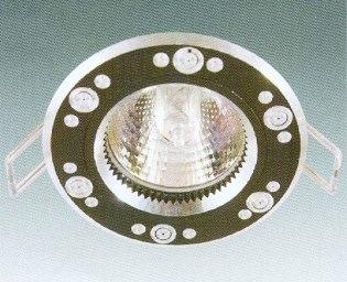 Đèn Ếch Phong Cách Sang Trọng - Densaigon.com