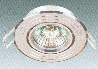 Đèn Mắt Ếch Phong Cách Nhẹ Nhàng - Densaigon.com