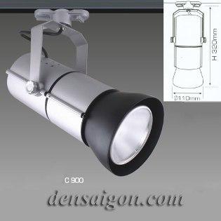 Đèn Rọi Tiêu Điểm Cao Cấp - Densaigon.com
