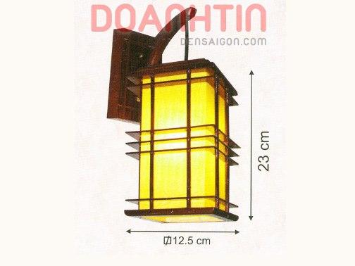Đèn Tường Da Dê Đẹp Treo Phòng Ngủ Giá Rẻ - Densaigon.com