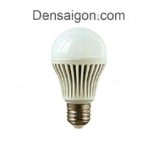 Bóng Đèn LED Trang Trí Nhà Phố - Densaigon.com