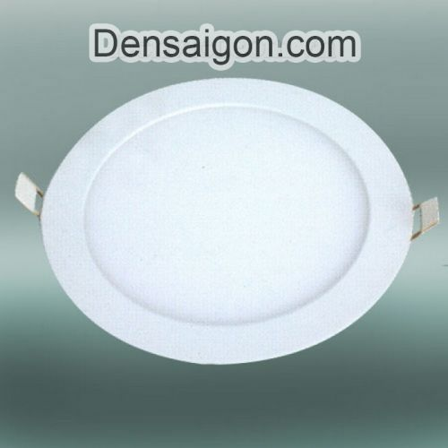 Đèn Áp Trần Hành Lang Giá Cực Tốt - Densaigon.com