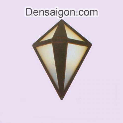 Đèn Bậc Thang Thiết Kế Hiện Đại - Densaigon.com
