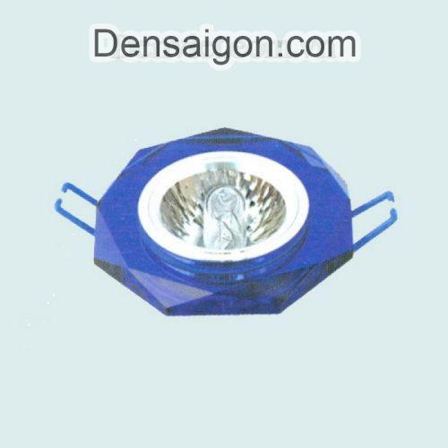 Đèn Mắt Trâu Thiết Kế Tinh Tế - Densaigon.com