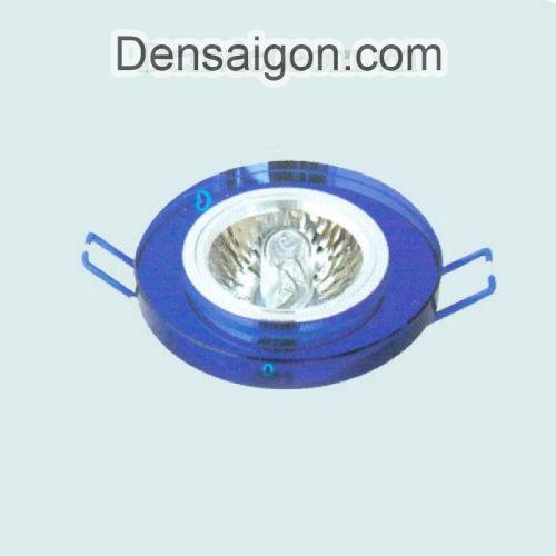 Đèn Mắt Trâu Thiết Kế Trang Nhã - Densaigon.com