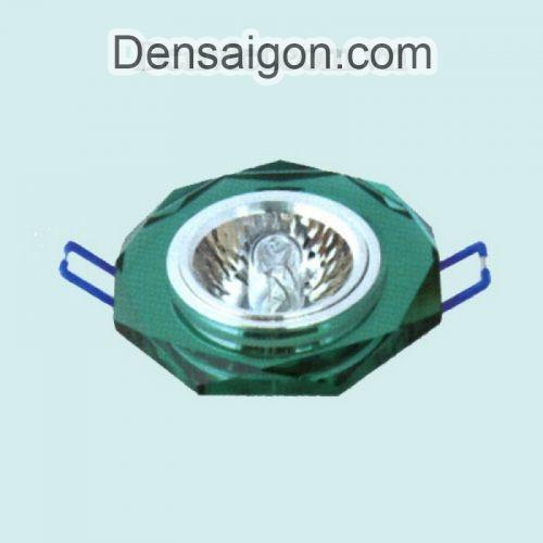 Đèn Mắt Trâu Trang Trí Nội Thất - Densaigon.com