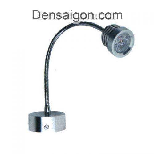 Đèn Pha LED Phong Cách Hiện Đại - Densaigon.com