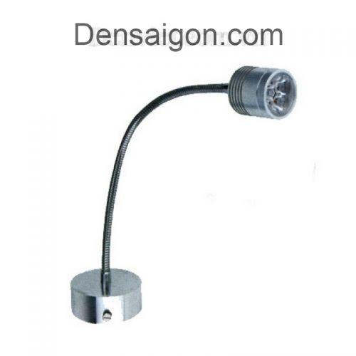 Đèn Pha LED Phong Cách Trang Nhã - Densaigon.com