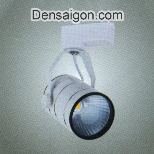 Đèn Pha LED Thiết Kế Hài Hòa - Densaigon.com